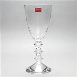 バカラ ベガ ワイングラス (L) 365-103